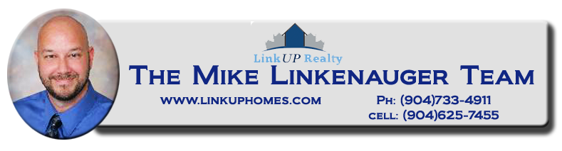 Mike Linkenauger Team Banner Main