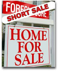 short sale florida